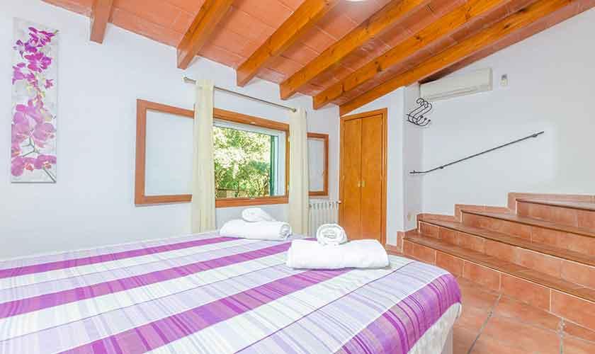 Gästehaus Finca Mallorca Norden PM 3150