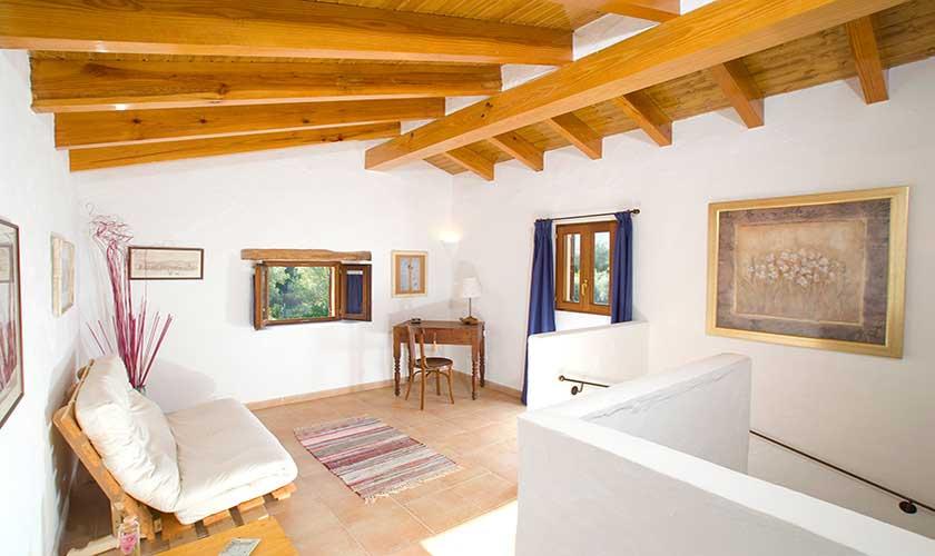 Galerie Finca Mallorca PM 3503