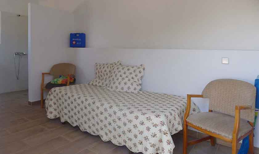 Einzelzimmer Finca Mallorca PM 5496