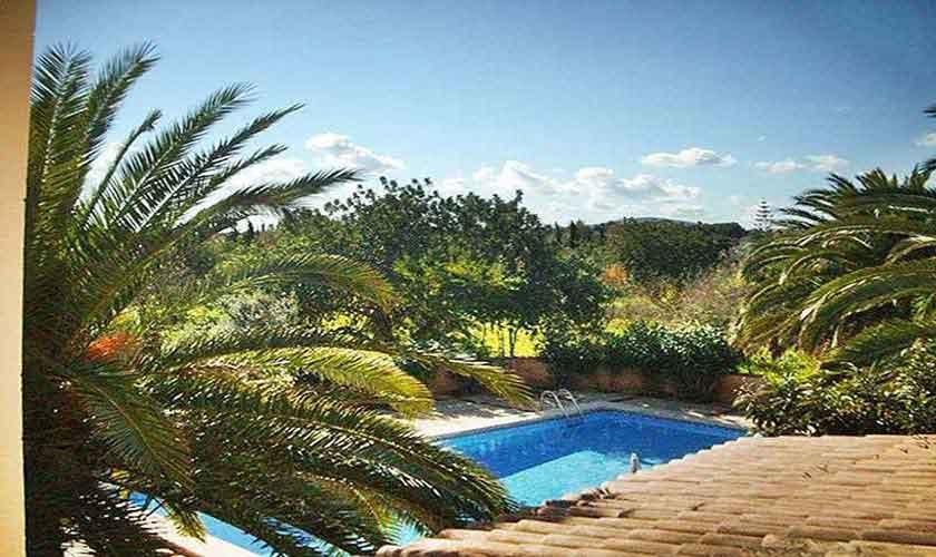 Poolblick Mallorca Nordosten PM 5892
