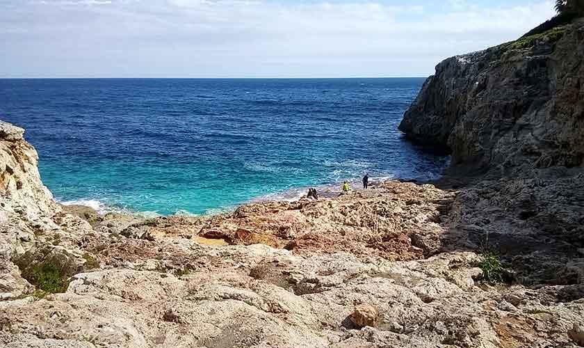 Ostküste Design-Villa Mallorca PM 6210