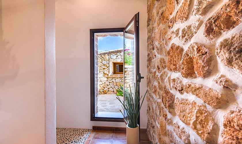 Flur Finca Mallorca PM 6540