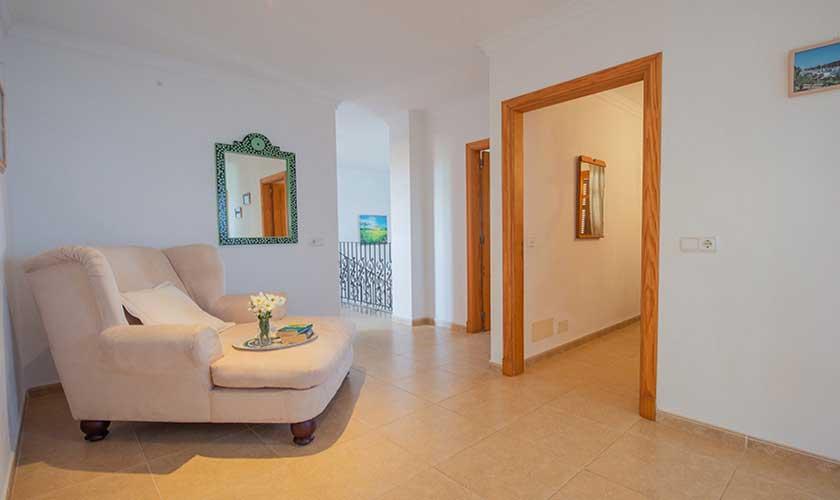 Galerie Finca Mallorca PM 6625
