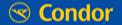 Condor Flüge Mallorca online buchen