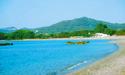 Mallorca Nordosten Costa de los Pinos