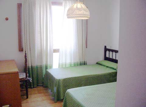 ferienwohnung cala ratjada pm 546 f r 5 personen steiner. Black Bedroom Furniture Sets. Home Design Ideas