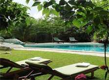Poolblick 5 Finca Mallorca mit Pool PM 558