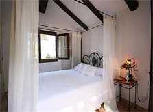 Einzelzimmer Exklusive Finca Mallorca PM 233