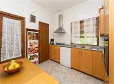 Küche Finca Mallorca 8 Personen Pool PM 3798