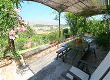 Finca Mallorca 4 Personen mit Pool PM 389