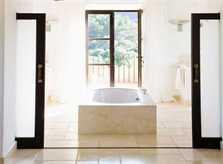 Bad 2 Exklusive Finca Mallorca mit Pool PM 530