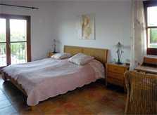 Schlafzimmer Finca Mallorca PM 538 Exklusive Finca 8 Personen Capdepera