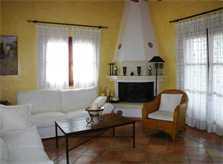 Wohnraum Finca Mallorca PM 538 Exklusive Finca 8 Personen Capdepera