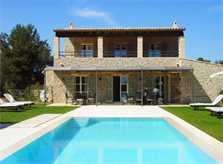 Pool und Finca Mallorca 8-10 Personen PM 5397
