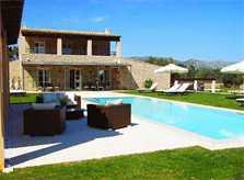 Pool und Finca Mallorca PM 5397