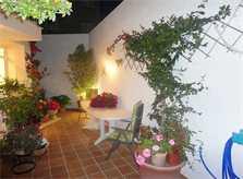 Entrada Ferienwohnung Cala Ratjada 2 - 4 Personen PM 545 A