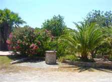 Finca Arta Mallorca 6 Personen Pool PM 572