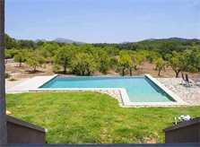 Poolblick Finca Mallorca PM 5925