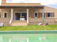 Pool und Finca Mallorca PM 5925