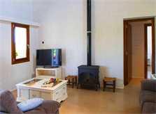 Wohnraum Finca Mallorca PM 5925
