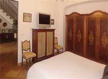 Doppelzimmer Appartement Mallorca Felanitx Mallorca PM 6022