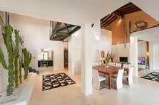 Wohnen 2 Exklusive Finca Mallorca mit Pool für 10 Personen PM 629