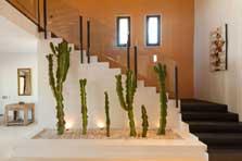 Wohnen 5 Exklusive Finca Mallorca mit Pool für 10 Personen PM 629