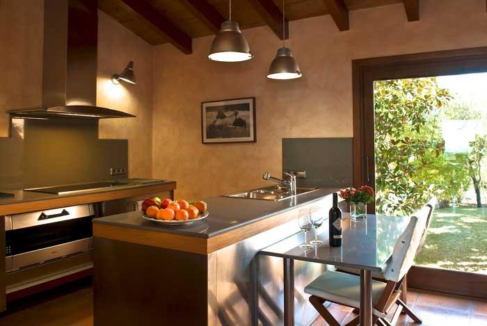exklusive ferienvilla mallorca pm 6305 mit pool und meerblick f r 8 personen bei portocolom an. Black Bedroom Furniture Sets. Home Design Ideas