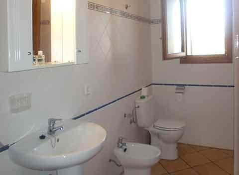 Bad Ferienhaus Finca Mallorca mit Pool PM 6343