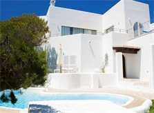 Pool und Ferienhaus Mallorca Südosten PM 6569