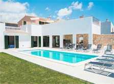Pool und Finca Mallorca 10 Personen PM 6572