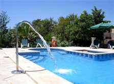 Poolblick 2 Finca Mallorca 12 Personen PM 658