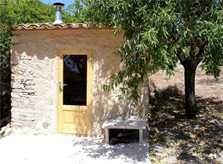 Sauna Finca Mallorca mit Pool für 12 Personen PM 658