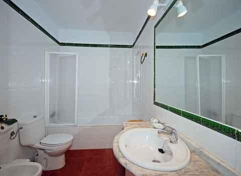 gro e finca mallorca pm 669 f r 15 40 personen bei. Black Bedroom Furniture Sets. Home Design Ideas
