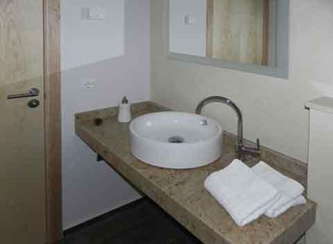 Modernes Design Bad Exklusive Finca Mallorca für 8-10 Personen Komfortabler Pool Wlan PM 678