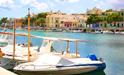 Mallorca Portocolom