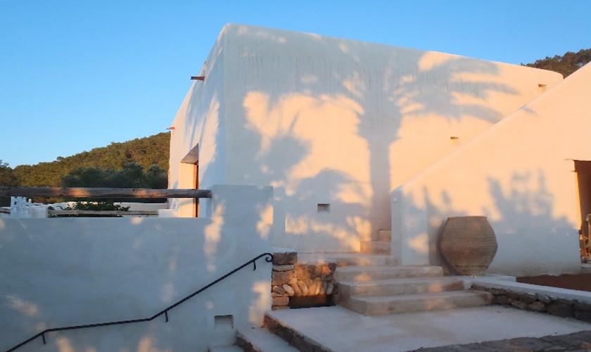 Impression Ferienfinca Ibiza 10 Personen IBZ 25
