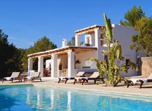 luxusvilla ibiza finca oder ferienhaus auf ibiza mieten steiner. Black Bedroom Furniture Sets. Home Design Ideas