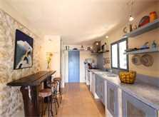 Küche Finca Mallorca PM 303
