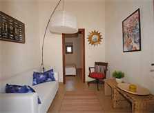 Sofa Finca Mallorca für 16 Personen PM 3065