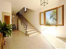 Eingangshalle Ferienvilla Mallorca für 10 Personen PM 3132