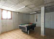 Poolbillard Finca Mallorca für 10 Personen PM 316