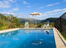 Pool Finca Mallorca für 10 Personen PM 316