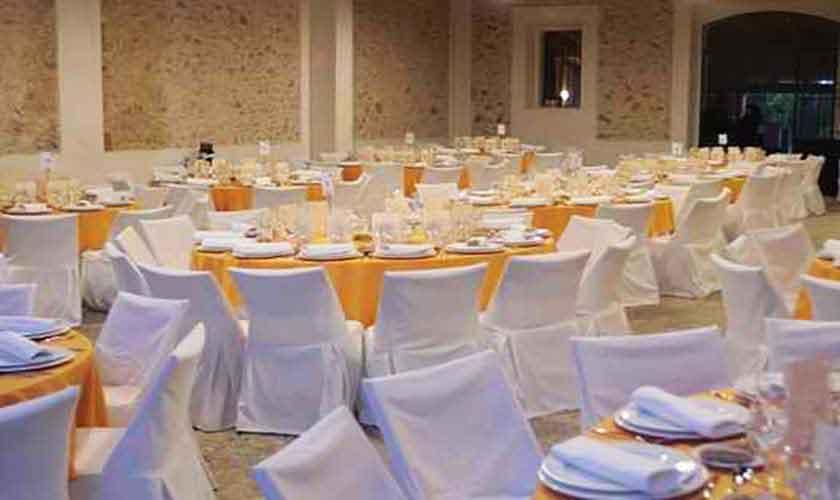 Catering Ferienhaus Mallorca 16-18 Personen PM 318