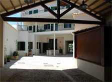 Halle Ferienhaus Mallorca 16-18 Personen PM 318