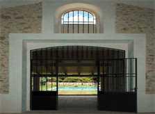 Impression Ferienhaus Mallorca 16-18 Personen PM 318