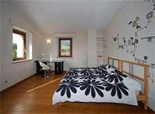 Schlafzimmer Exklusive Finca Mallorca 14 Personen PM 320