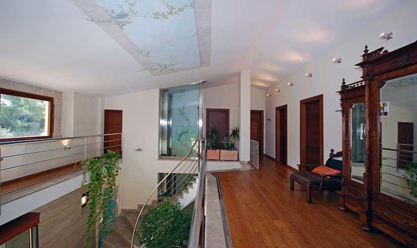 Galerie Exklusive Finca Mallorca 14 Personen PM 320