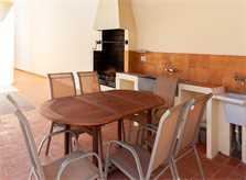 Barbecue Finca Mallorca für 6 Personen PM 3325