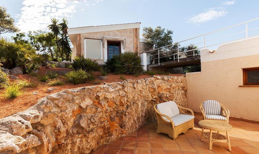 Gaestehaus Exklusive Finca  Mallorca PM 3329